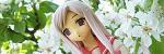[Kotobukiya] ToHeart2 – Misora Lucy Maria