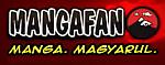 Mangafan