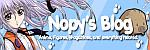 Nopy's Blog