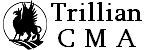 Trillian C.M.A. – A képregénybolt