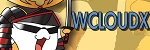 Wcloudx(kumo)'s Blog