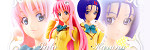 [Bandai] To LOVEru -Styling-